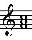 02 Harmony level 3 - Musictheory.education