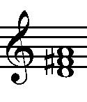 05 Harmony level 3 - Musictheory.education