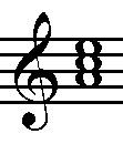 03 Harmony level 3 - Musictheory.education