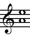 06 Harmony level 3 - Musictheory.education