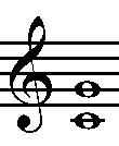 01 Ear Training level 1 - Musictheory.education