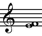 03 Ear Training level 1 - Musictheory.education