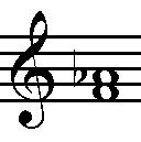 04 Harmony level 3 - Musictheory.education