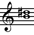 07 Harmony level 3 - Musictheory.education