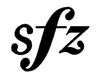 sfz Elementary Music Theory 3 - Musictheory.education